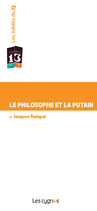 Le philosophe et la putain