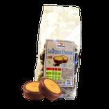 Savaroise chocolat sachet de 440g