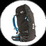 Neo CLASSIC BAG 110 L
