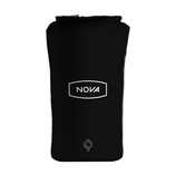 Nova COMPRESSION BAG M/L, (140 GR.)