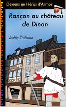 Rançon au château de Dinan