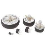 NYLON EXPANDING PIPE STOPPERS