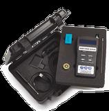 Handy Purge 100 Plus Weld Purging Monitor 100PPM