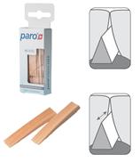 #1751 paro® micro-stick – superfein, 12 Dosen à 96 Stk.