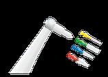 #Art. 763 paro® sonic, interdental set - brossette interdentaire pour paro sonic Art. 760, Blister à 1 pcs.