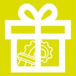 Baselbieter Geschenkpaket XS