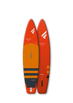 Kids iSUP FANATIC Ripper Air Touring 10'0