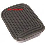 couvre pédale de frein ou d'embrayage 68->79