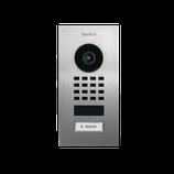 DoorBird D1101V IP Video Türstation Unterputzmontage