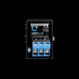 wLightBoxS WLAN LED Steuerung
