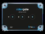 rollerGate WLAN Rolltorsteuerung