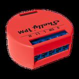 Shelly 1PM WLAN Schalter mit Leistungsmessung