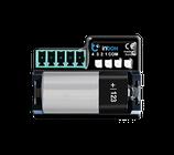 inBox für smarte Schalter