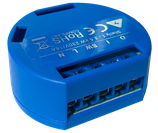 Shelly 1 WLAN  Schalter