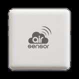 airSensor Luftqualitätssensor