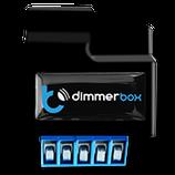 dimmerBox WLAN Dimmer