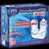 Ricariche TAB assorbiumidità AirMax Lavanda mangiaumidità