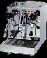 Brugnetti Kaffeemaschine Viola
