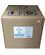 Eva Water 業務用濃縮タイプ(600ppm)・10Lボックス