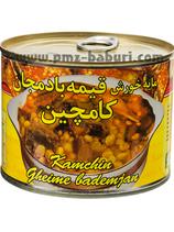 Qemeh Bademjan