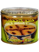 Kamchin Halim