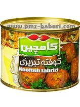 Koofteh Tabrizi