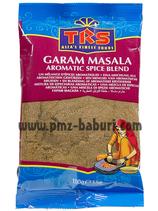 TRS Garam Masala Aromaitic Spice Blend