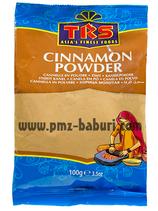 TRS Dalchini Cinnamon Powder