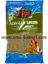 TRS Ajwaan Seeds
