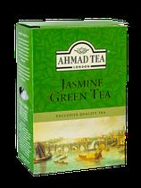 Ahmad Yasmin Grüner Tee