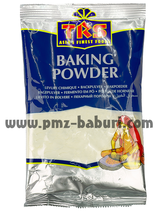 TRS Backpulver Baking Powder
