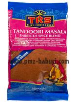 TRS Tandori Masala Barbecue Spice Blend