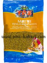TRS Methi Fenugreek Seeds Bockshornklee