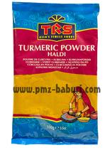 TRS Turmeric Powder Haldi
