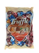 Bonbon Truffle Mischung Assortment چاکلیت