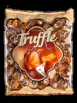 Bonbon Truffle Karamel  چاکلیت