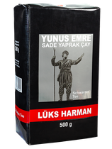 Yunus Emre Sade Yaparak Tee 500 gr.