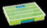 Rainbow Loom® Organizer Grün/Vert/Verde