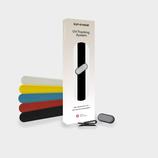 Sun-a-wear Special zum Einführungspreis mit Rainbow Loom Gummibändern