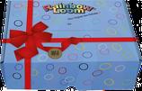 Geschenkbox/Boite à cadeau