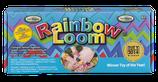 Rainbow Loom® Starter Set mit Metallnadel