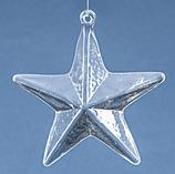 Stern von Betlehem mit Öse