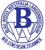 Wappen Druck einfarbig 1928-0000-01