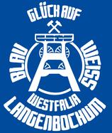 Logo Druck WEISS