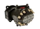Kinsler Tough Fuel Pump