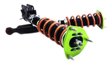 FEAL SUSPENSION COILOVERS