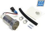 Walbro 450 In-tank Fuel Pump E85