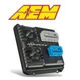 AEM 30-7101 Infinity 8