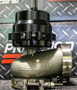 Precision Wastegate 66mm