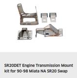 SR20DET 90-98 Miata